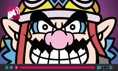 3DS_WarioWareGold_ND0308_SCRN01