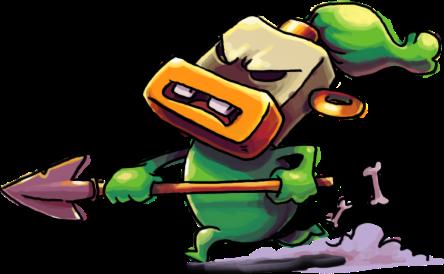NintendoSwitch_BombChicken_CharacterArt_06