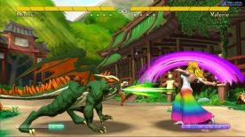 NintendoSwitch_FantasyStrike_Screenshot_DragonVSValerie