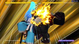 NintendoSwitch_FantasyStrike_Screenshot_Dragonheart