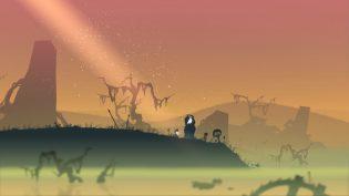 NintendoSwitch_LightFall_Screenshot_02