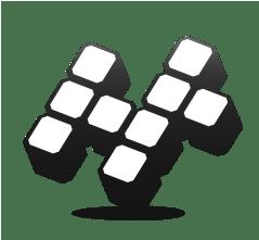 NintendoSwitch_LuminesRemastered_CharacterArt_ModeIconPuzzle