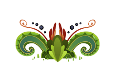 NintendoSwitch_Pode_CharacterArt_Plant