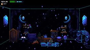 NintendoSwitch_TheMessenger_Screenshot_Shop