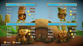 PixelJunk Monsters 2 - Screenshot 14