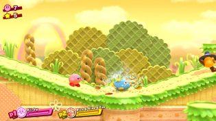 Switch_KirbyStarAllies_ND0308_SCRN_03_bmp_jpgcopy