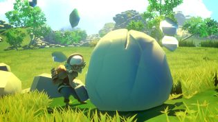 Yonder-The-Cloud-Catcher-Chronicles-09