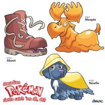 canadian-pokemon-fanart-2