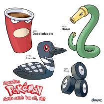 canadian-pokemon-fanart-3