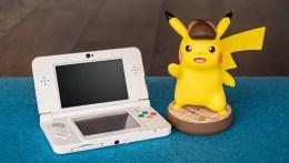 detective-pikachu-amiibo-tpc-photo-4