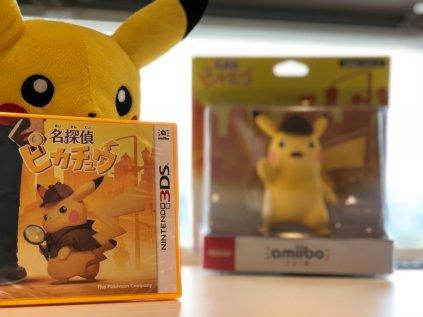 detective-pikachu-creatures-launch-party-1