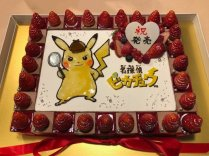 detective-pikachu-creatures-launch-party-3