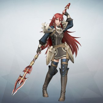 fire-emblem-warriors-awakening-dlc-pic-13