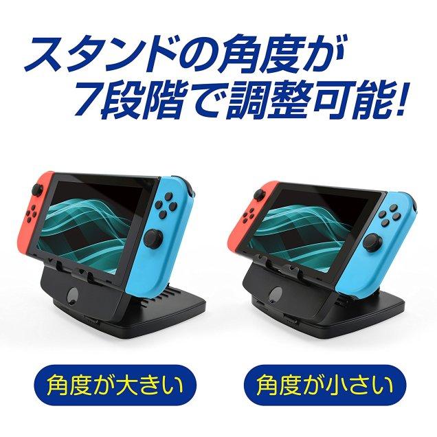 gametech-switch-stand-cart-storage-5