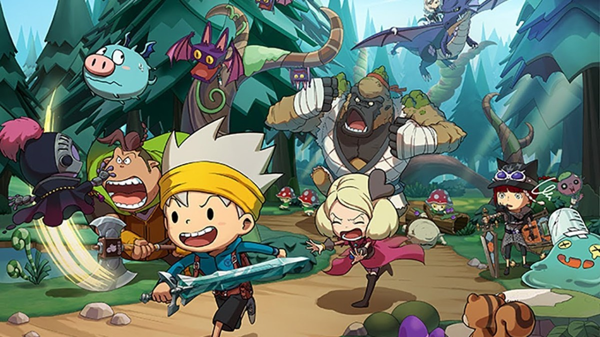 The Snack World Trejarers Gold Sells 35k At Launch