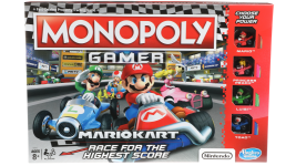 monopoly-gamer-mario-kart-pic-1