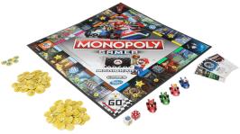 monopoly-gamer-mario-kart-pic-3