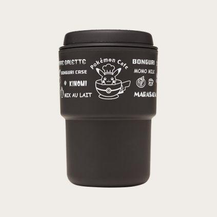 pokecafe-goods01