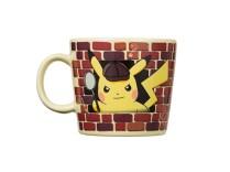 pokecen-detective-pikachu-merch-3