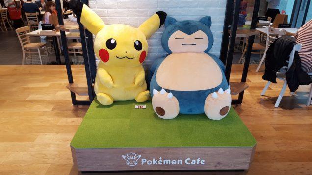 pokecen-tokyo-dx-cafe-opening-day-ninsoup-10