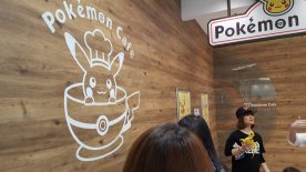 pokecen-tokyo-dx-cafe-opening-day-ninsoup-11