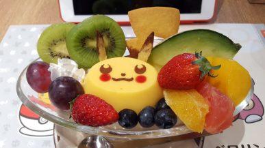 pokecen-tokyo-dx-cafe-opening-day-ninsoup-23