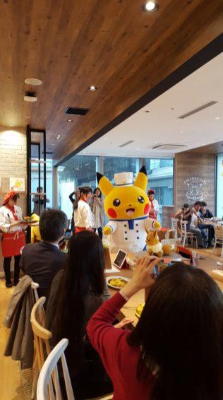 pokecen-tokyo-dx-cafe-opening-day-ninsoup-26