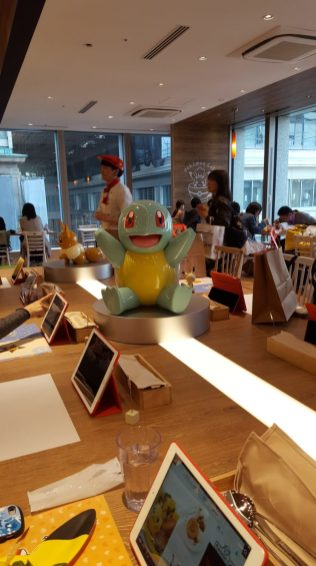pokecen-tokyo-dx-cafe-opening-day-ninsoup-52