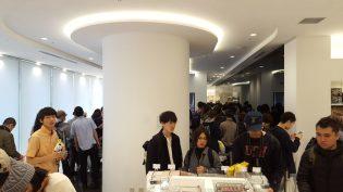pokecen-tokyo-dx-cafe-opening-day-ninsoup-7