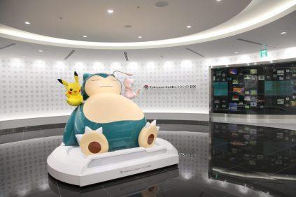 pokemon-center-tokyo-dx-cafe-mar132018-photo-1
