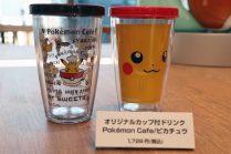 pokemon-center-tokyo-dx-cafe-mar132018-photo-18