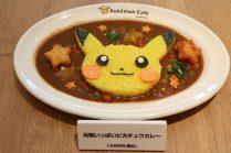 pokemon-center-tokyo-dx-cafe-mar132018-photo-30