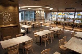pokemon-center-tokyo-dx-cafe-mar132018-photo-8