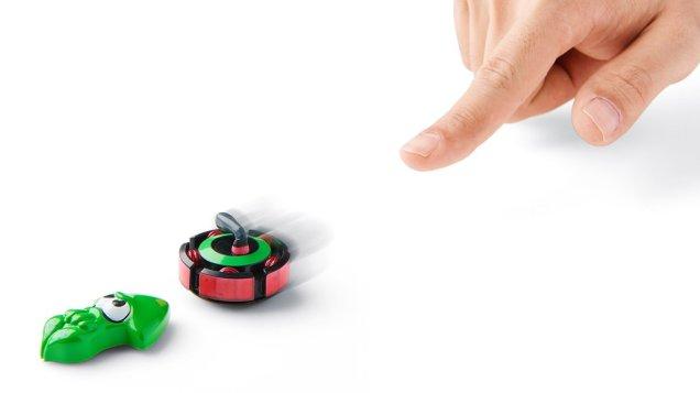 splatoon-2-curling-bomb-gacha-pic-3