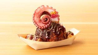 splatoon-2-octoling-takoyaki-pic-1