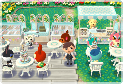 animal-crossing-pocket-camp-fortune-cookie-pic-1