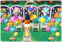 animal-crossing-pocket-camp-fortune-cookie-pic-2
