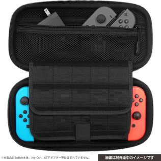 cyber-switch-large-capacity-carrying-case-pic-3