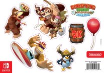 donkey-kong-country-tropical-freeze-special-edition-italy-3