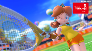 mario-tennis-aces-treehouse-log-ss-8