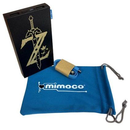 mimoco-nintendo-theme-power-bank-1