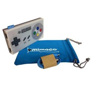 mimoco-nintendo-theme-power-bank-8