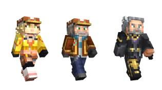 minecraft-final-fantasy-xv-pic-3