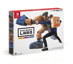 nintendo-labo-japan-packshot-robot-kit