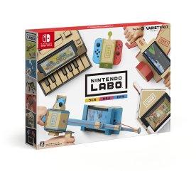 nintendo-labo-japan-packshot-variety-kit