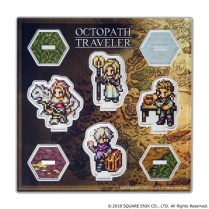 octopath-traveler-merch-squareenix-store-jp-5