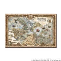 octopath-traveler-merch-squareenix-store-jp-7