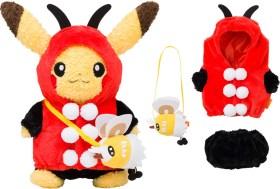 pokecen-pikachu-closet-lady-bug-2
