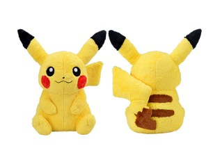 pokecen-pikachu-eevee-fuwafuwa-pic-2
