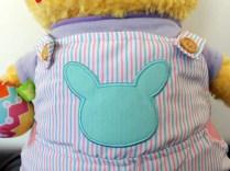 pokecen-pikachus-closet-easter-photo-3
